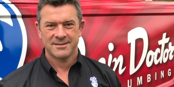 Drain Doctor joins Checkatrade Scheme