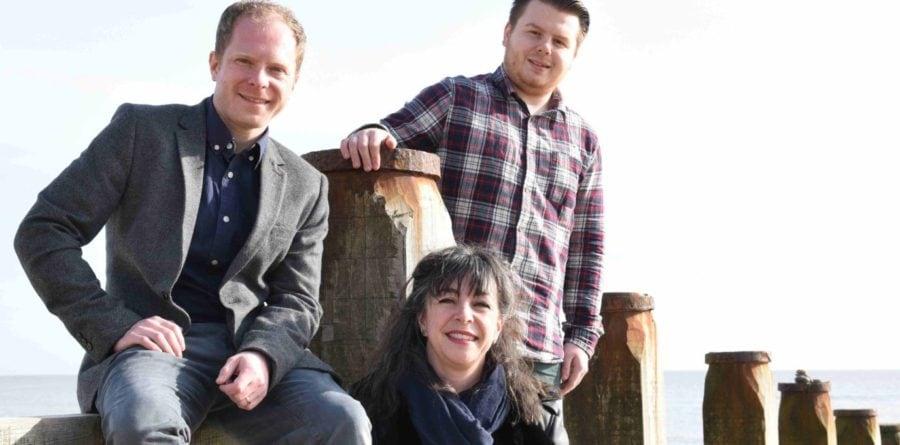 Award Winning Southwold agency Spring is hiring