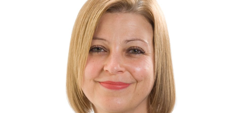 Gotelee appoint commercial property lawyer Emma Cracknell