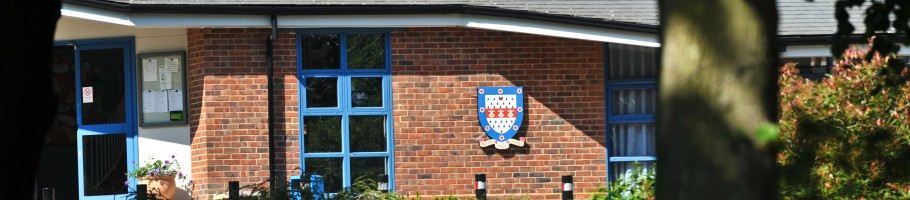Woodbridge School Open Day