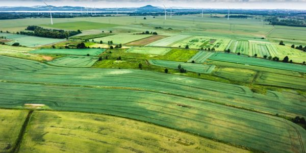 Bespoke Steps Give Green Energy A Boost