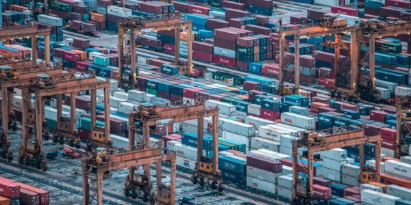 Hutchison Ports Acquires 50% stake in TMA Logistics