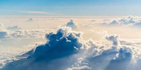Cloud computing Corbel