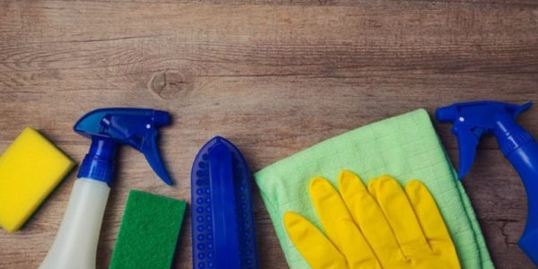 Outsourcing Janitorial Services: 7 Reasons to Consider It