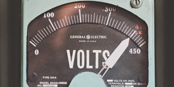 Customer facing electrical engineer
