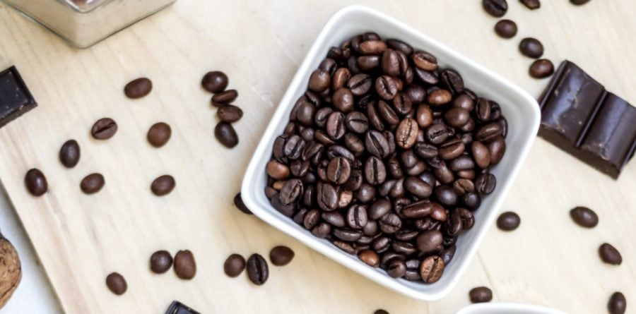 Shoppers in the East of England put off fairtrade products