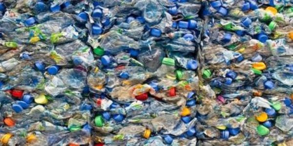 How to improve the sustainability of your packaging