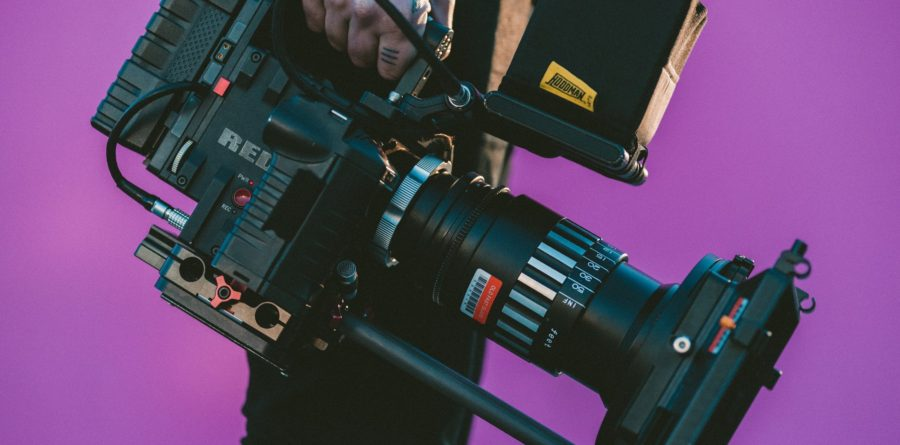 Using video for business? Avoid the pitfalls with these top tips