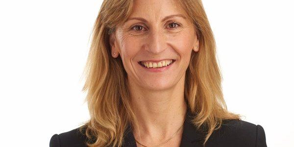 RSM becomes 17th Suffolk Chamber patron