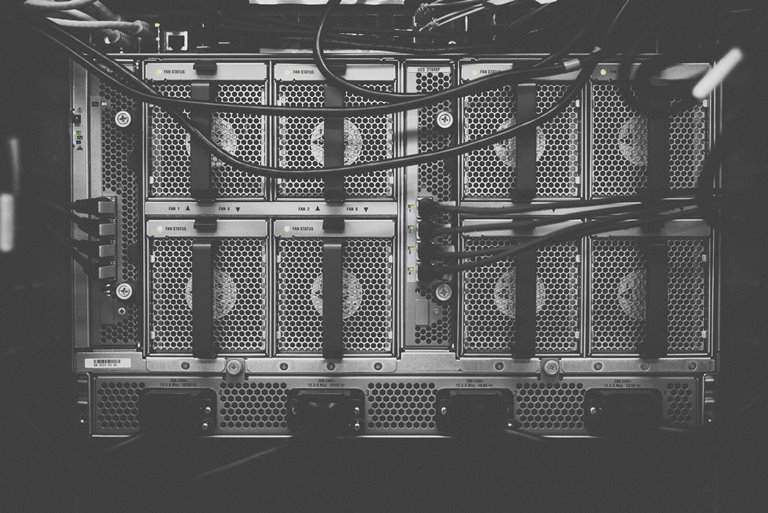The real cost of continuing to use an onsite server