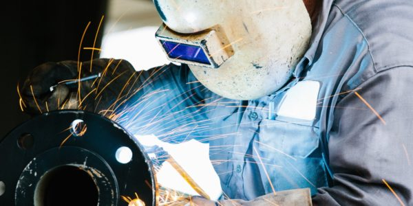 Suffolk manufacturing