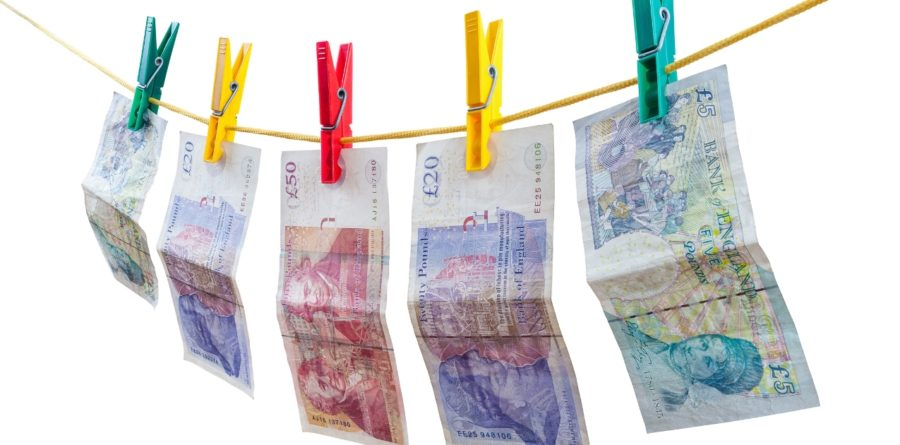 Money laundering – how vulnerable are you?