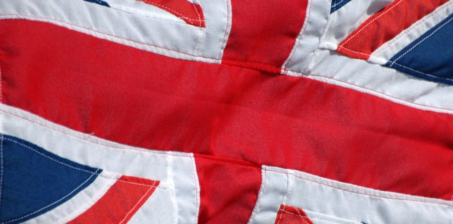 IoD Brexit expert offers advice to local business leaders