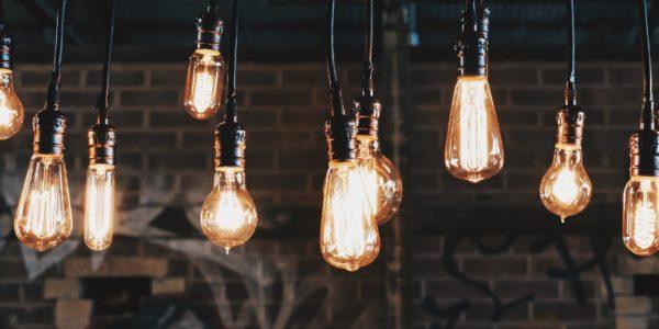 convert to Led lighting