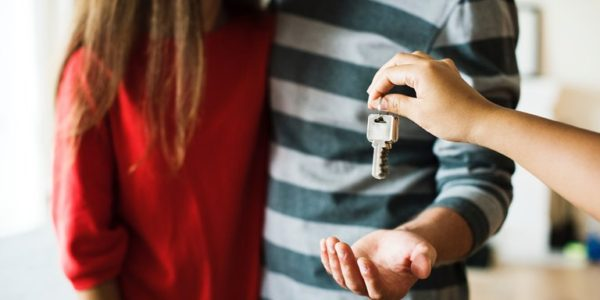 Landlord Insurance - what to look for