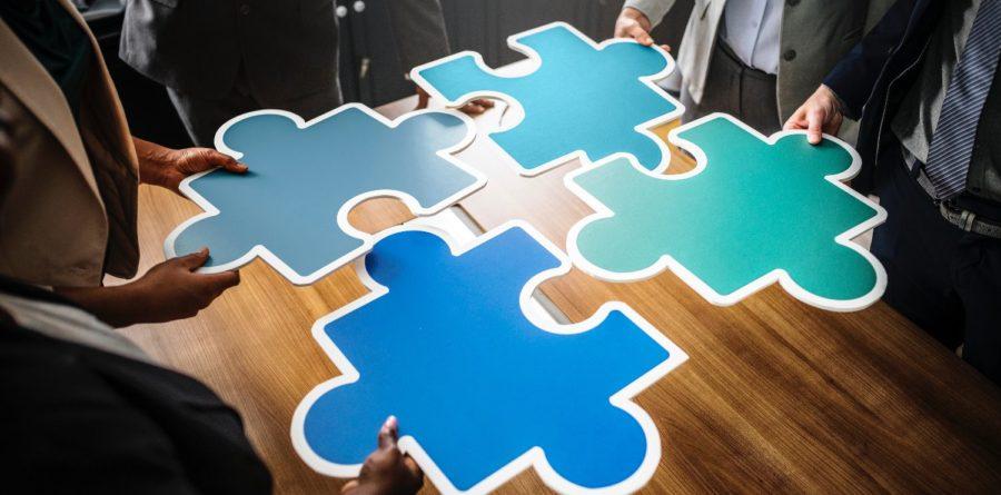 Initiative to improve public sector procurement opportunities