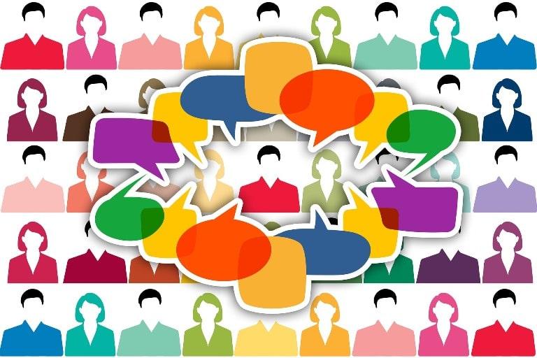 Are you a passive, aggressive or assertive communicator?