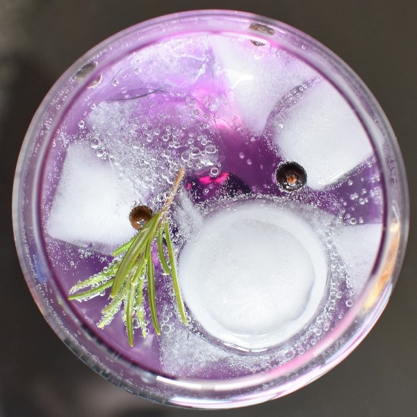 """The Bluffer's Guide to becoming a """"Gin-Noisseur"""" this Christmas"""