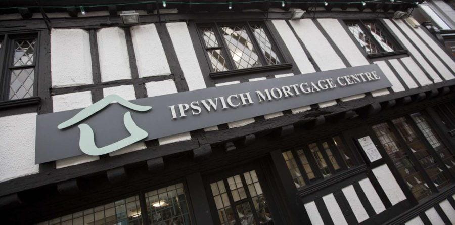 Local Mortgage Advisors Celebrate Impressive Growth