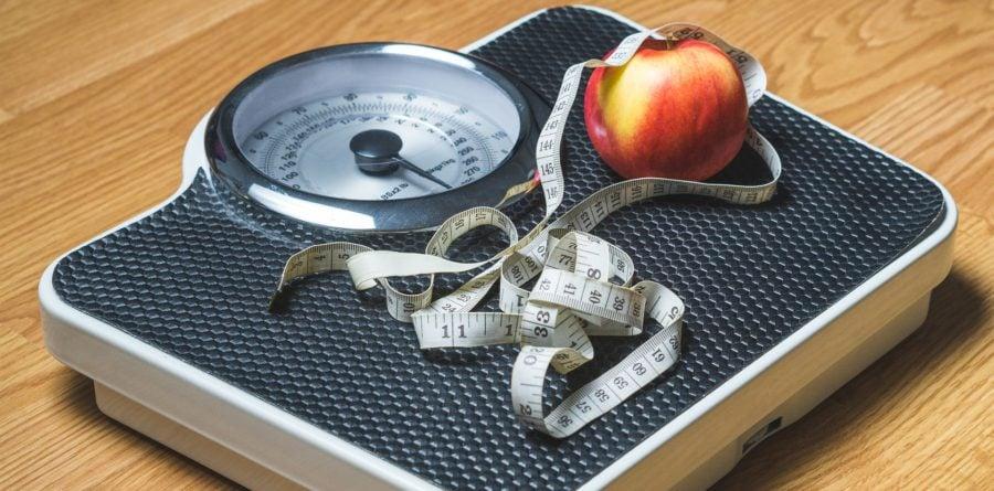 Avanti take on January – the tax return season