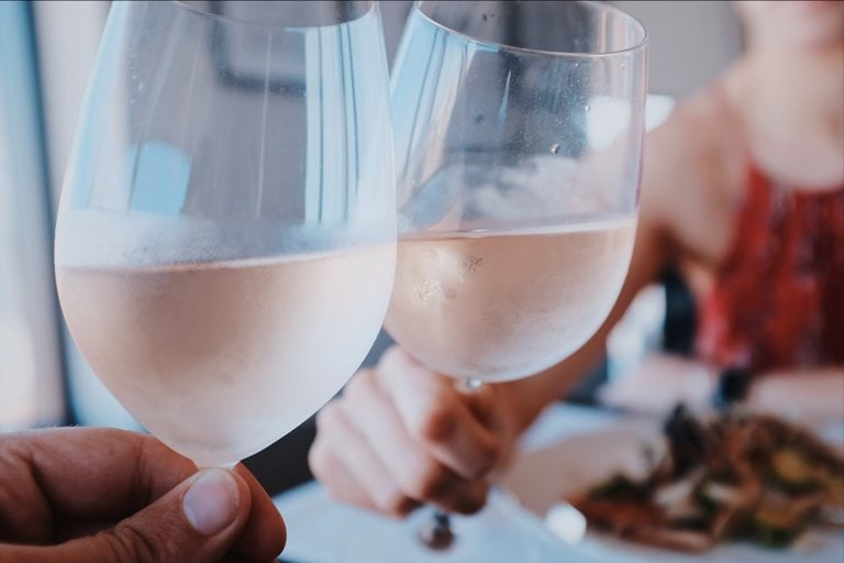 The 2019 wine trends you need to know about!