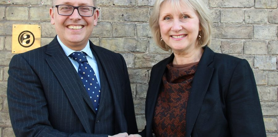 Property law firm Attwells merges with Colchester planning practice LSR