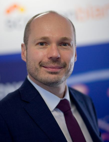 Scrutton Bland announces new Partner to head its Risk and Assurance team