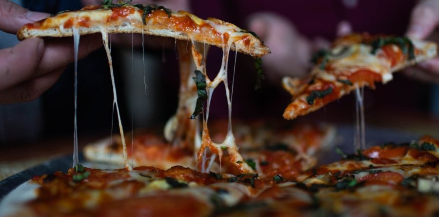 Prezzo is givingaway 15,000 free drinks, starters and desserts to customers dining at refurbished restaurants