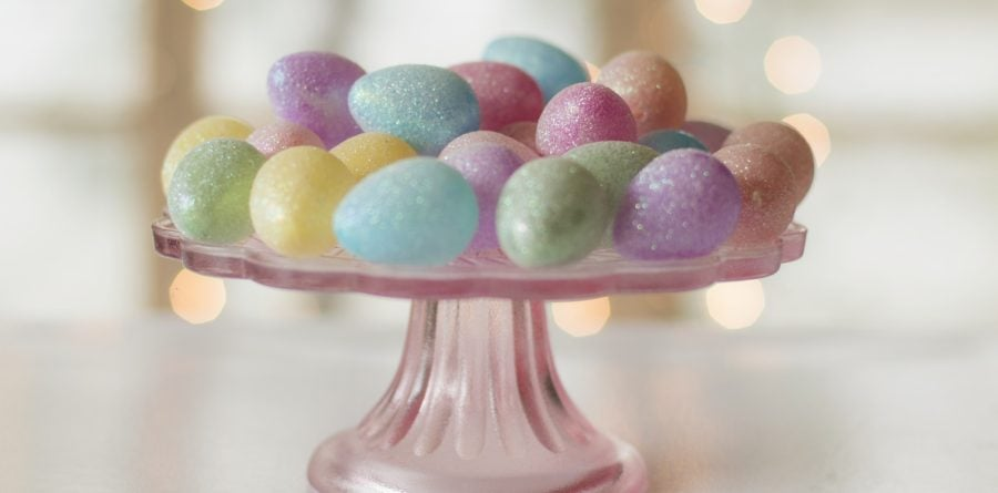 'Egg-stra' special April marketing ideas for your business