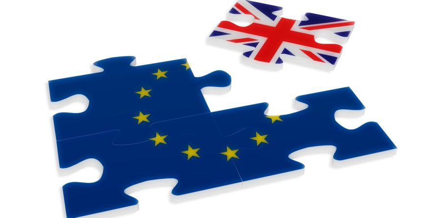 Continued Brexit uncertainty sees manufacturing stockpiling race