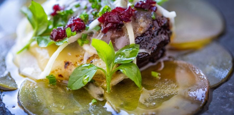 Tuddenham Mill announce exclusive discount for hospitality staff