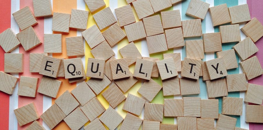 Countries worldwide failing to deliver gender equality