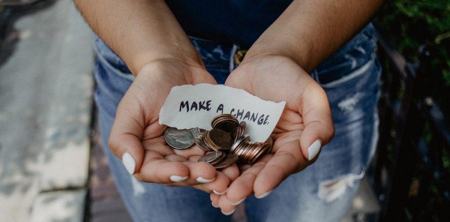 Carlton Smith Private Wealth Launch Charity Initiative